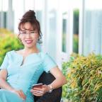 Азиатская легенда бизнеса
