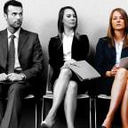 Каких сотрудников ищут ведущие компании