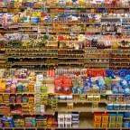 Семь компаний, которые не дадут умереть с голода