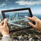 Самые высокотехнологичные города мира