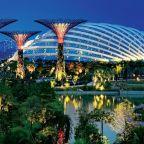 Шесть секретов репутации Сингапура
