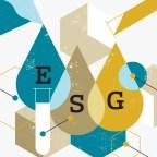 ESG: лучшие практики лидеров
