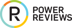 PowerReviews Reputation Studio Integration for Review Management