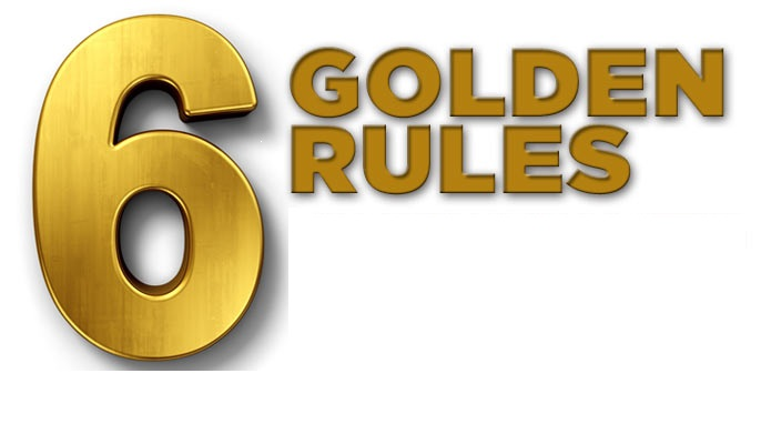 6 Golden Rules Of Public Relations  Reputation Today