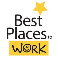 Fortune Best Companies to Work For  reputationxchange