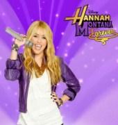 Hannah-Montana-Season-4-hannah-montana-24548060-2423-2560