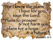 parchment paper verse