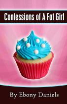 Confessions_of_A_Fat_Cover_for_Kindle (2)