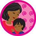 beautiful_mother_embracing_and_hugging_her_child_a_son_0071-0904-3008-0326_SMU