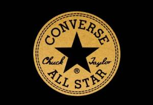 "Flash Back Style: Converse ""Chuck"" Taylor"