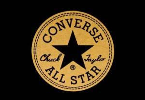 "Flash Back Style: Converse ""Chuck"" Taylor"