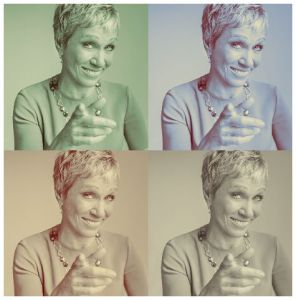 Barbara Corcoran, Grinder of Real Estate
