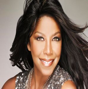Natalie Cole, Inseparable…
