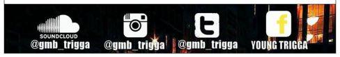 TRIGGA4