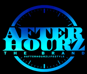 Talk Reality with AfterHourzTheBrand…