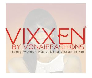 Do you have a little VIXXEN in you?