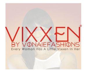 Do you have a little VIXXEN in you?