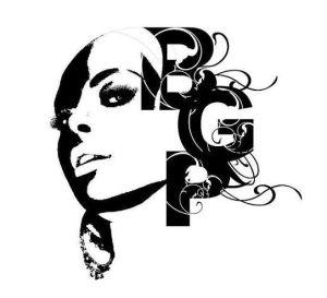 Black Girl Production Full Affect…