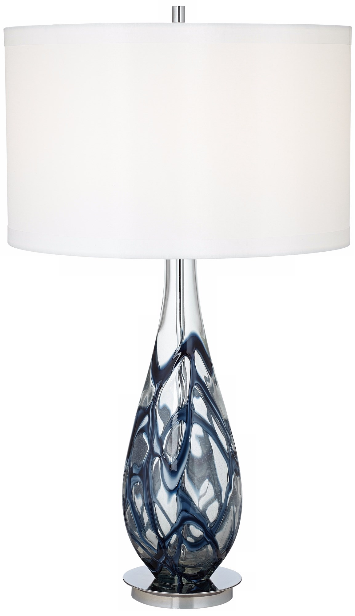 table lamps table lamps pacific