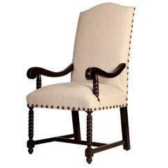 Vintage Arm Chair Rocking Glider Cushions Ids Furniture Inc