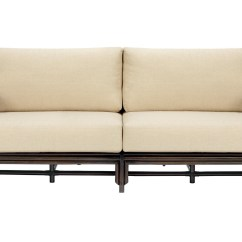 Dunham Sofa Recliner Online Hyderabad Sort Gallery Of Carter Bed With