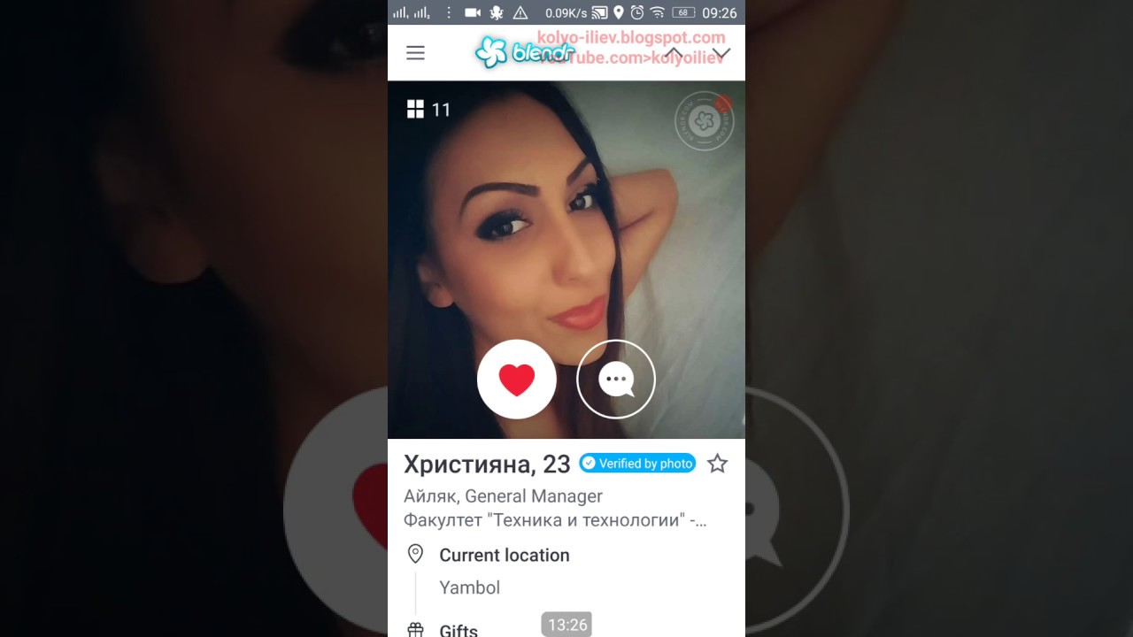 Have found best apps hookup 7 find iphone sex plus7 online fast was