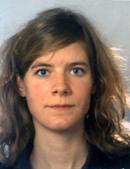 Carolin Behrmann