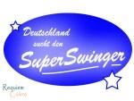 Deutschland sucht den Superswinger