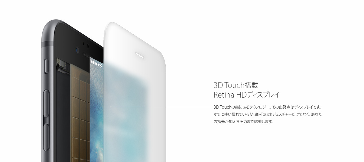 iphone6s_3dtouch