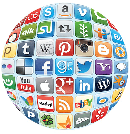 social networks are affecting communica Research on negative effects of using social media negative effects of using social media on the social networking sites are gaining a lot of.