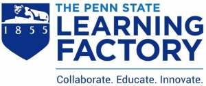 Penn State Learning Factory