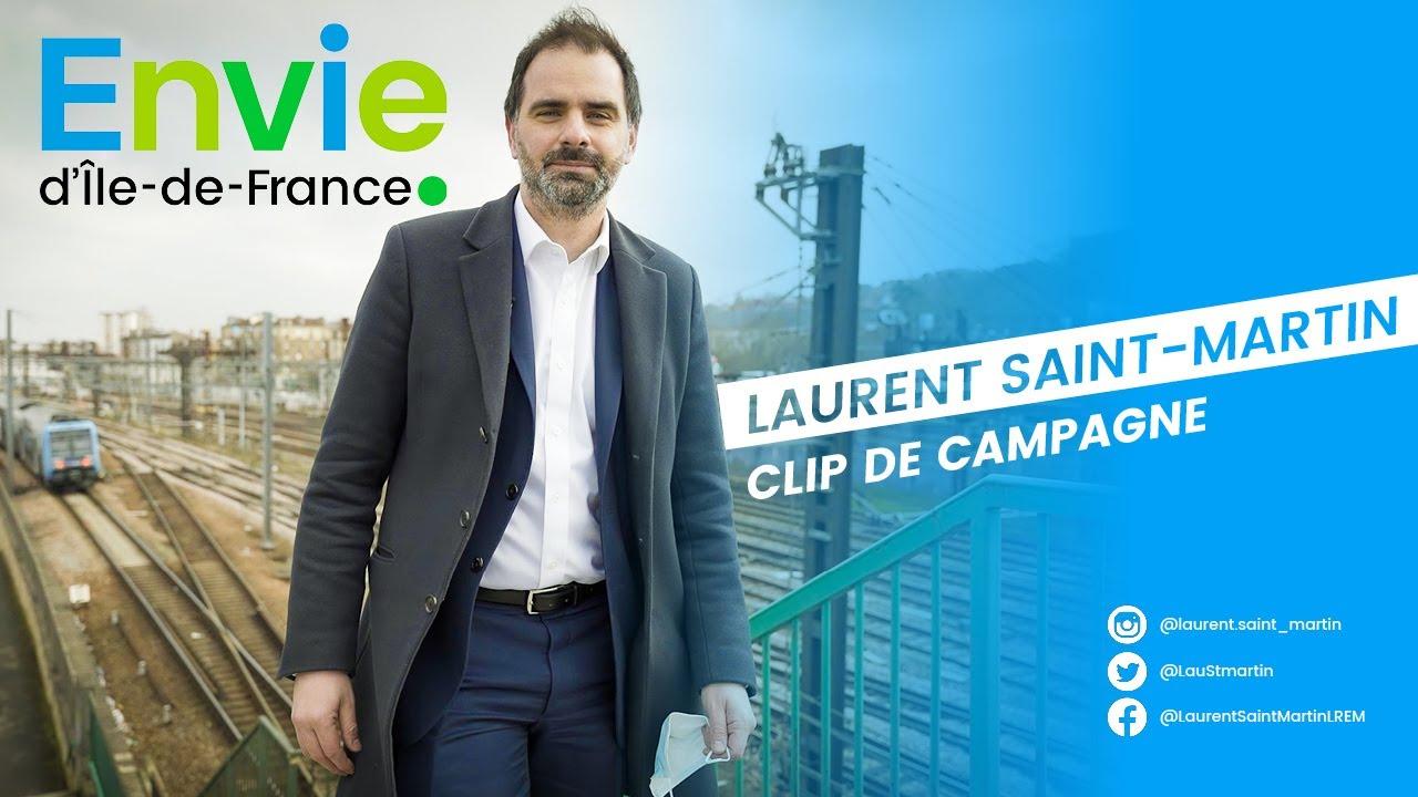 You are currently viewing Laurent Saint-Martin a répondu à nos préconisations