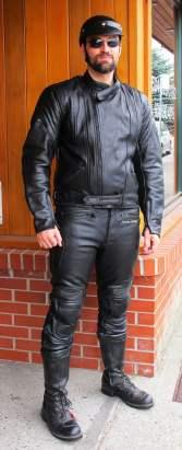 2pc-suit-blk-leather_9683