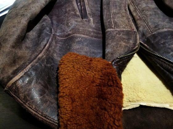 EastSideReRides-vintage-horsehide-set-19