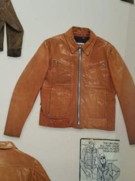 schott-jacket-catalog-example-1
