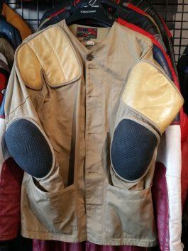 east-side-rerides-uniforms-2015-10-08-003