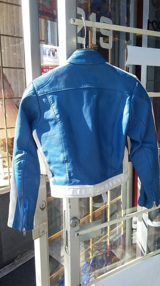 bluejacket1