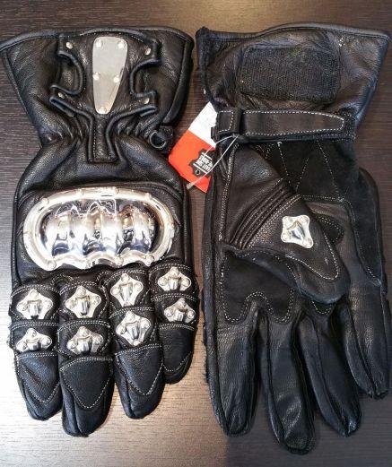 schoeller-gloves-2017-eastsidererides-07-web