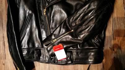 vanson-chopper-jacket-eastsidererides-03-web