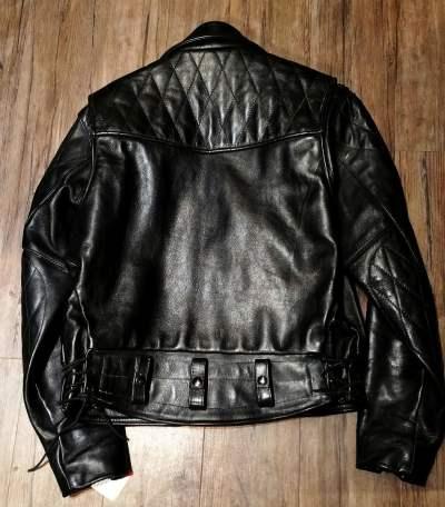 vanson-chopper-jacket-eastsidererides-04-web