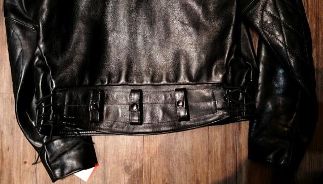 vanson-chopper-jacket-eastsidererides-06-web