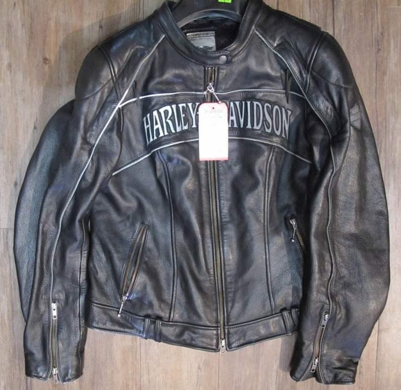 HarleyDavidson-Jacket-Rerides-2017-01
