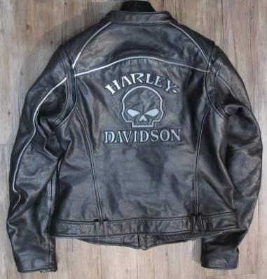 HarleyDavidson-Jacket-Rerides-2017-02
