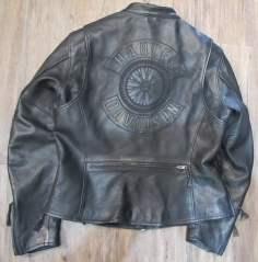HarleyDavidson-Jacket-Rerides-2017-04