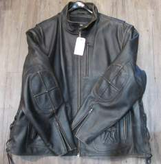 HarleyDavidson-Jacket-Rerides-2017-05