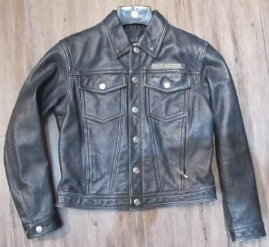 HarleyDavidson-Jacket-Rerides-2017-13