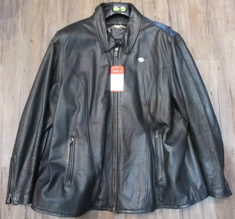 HarleyDavidson-Jacket-Rerides-2017-15