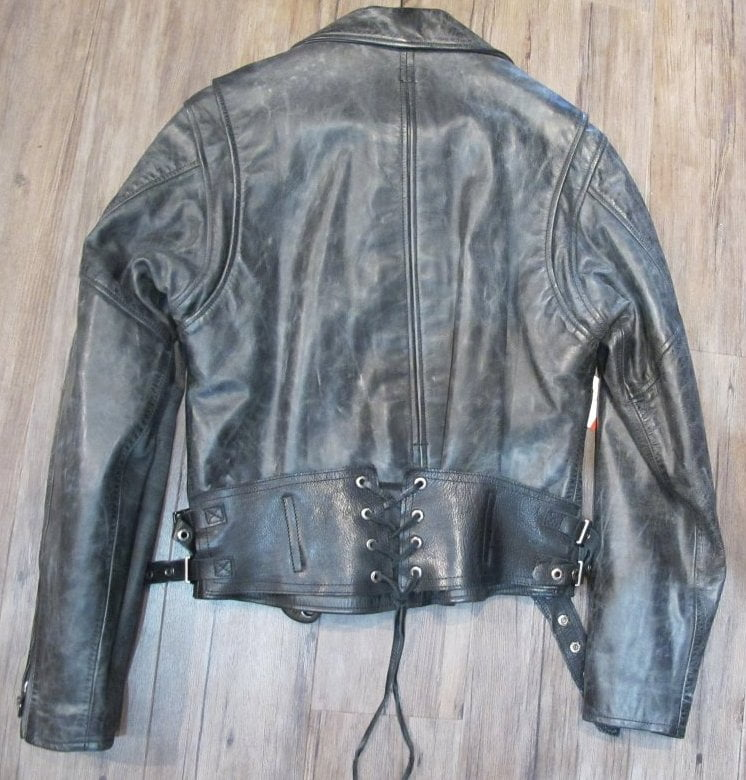 HarleyDavidson-Jacket-Rerides-2017-18