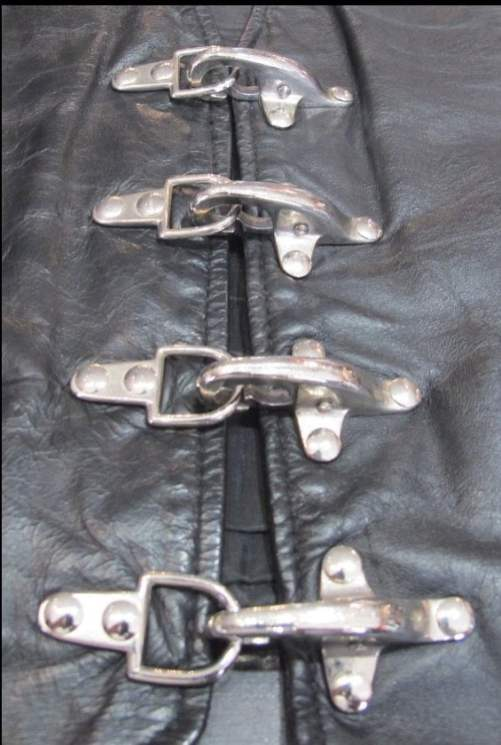 RichHide-Leather-Vest-Buckles-Rerides-201702