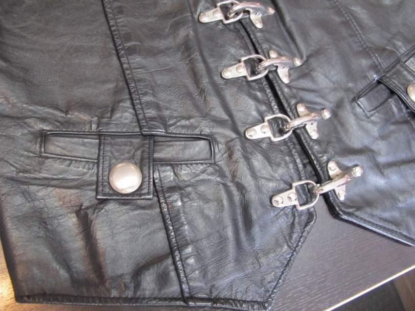 RichHide-Leather-Vest-Buckles-Rerides-201703